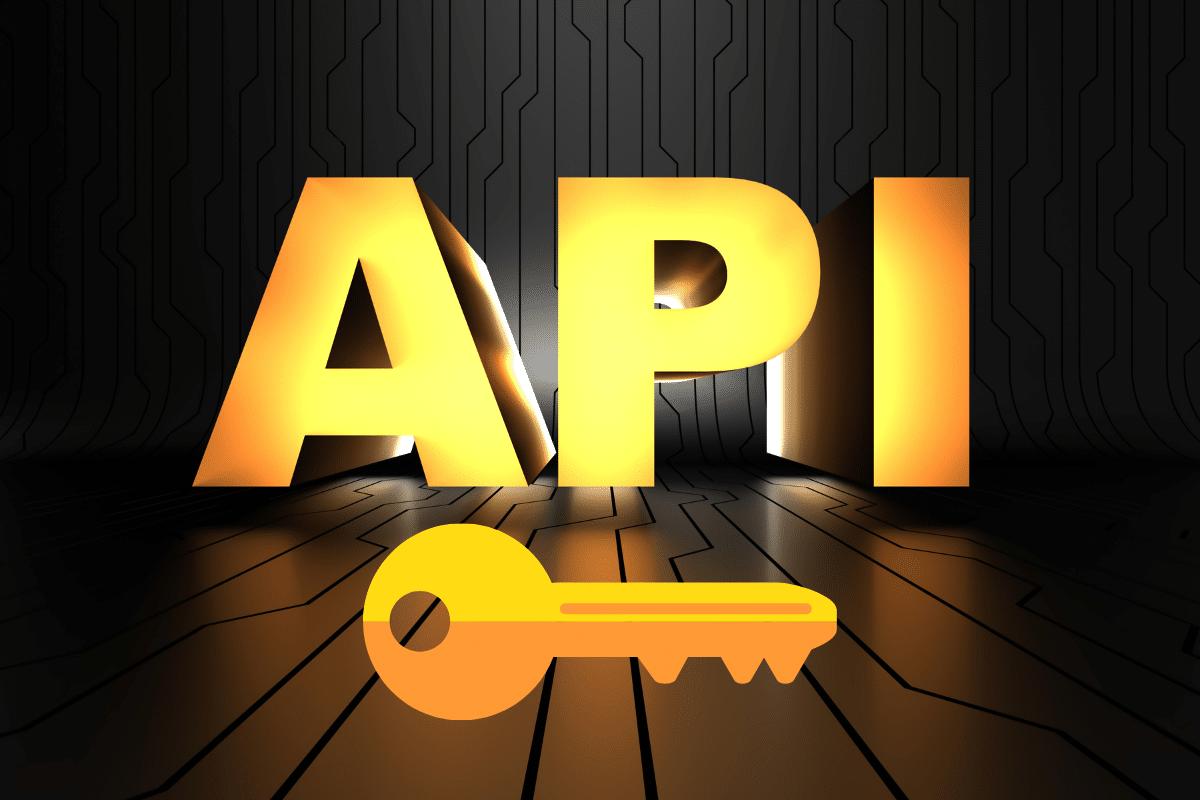How To Get GetResponse API Key