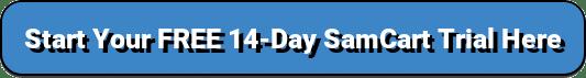 SamCart Free Trial Button