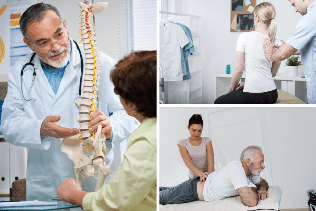 ClickFunnels For Chiropractors
