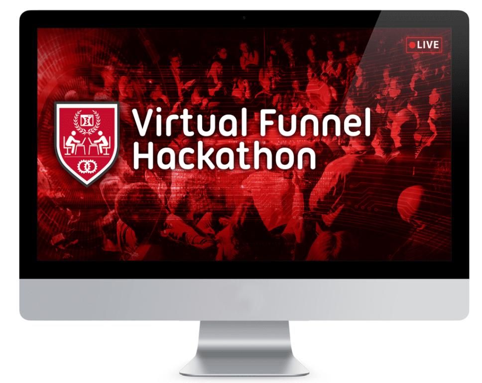 Virtual Funnel Hackathon