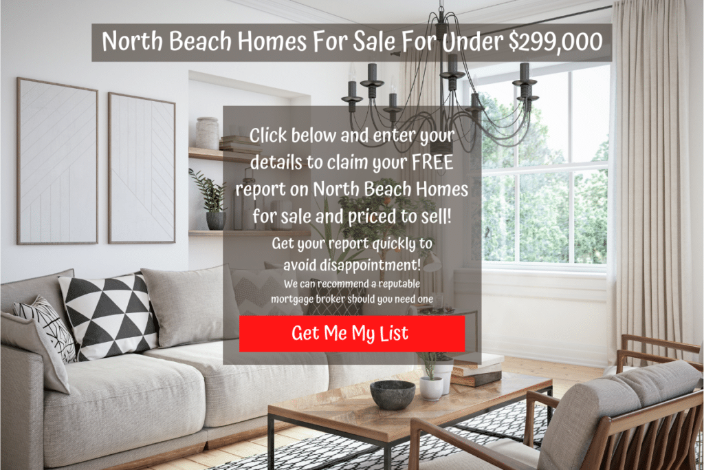 Click Funnel For Real Estate Landing Page